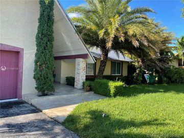 13260 SW 98th St, Kendall, FL, 33186,
