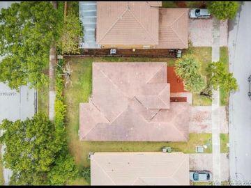 1551 SE 17TH AVE, Homestead, FL, 33035,