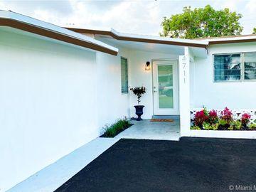 4711 NW 11th Ct, Lauderhill, FL, 33313,