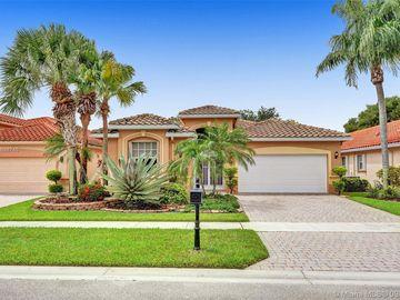 7688 Trapani Ln, Boynton Beach, FL, 33472,