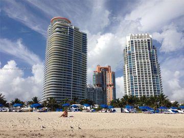 50 S Pointe Dr #1005, Miami Beach, FL, 33139,
