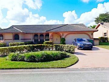 10932 NW 13th Ct, Coral Springs, FL, 33071,