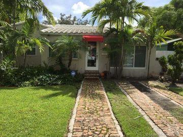 4260 SW 11th St, Miami, FL, 33134,