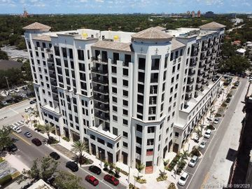 301 Altara Ave #422, Coral Gables, FL, 33146,