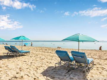 1500 Ocean Dr #1107, Miami Beach, FL, 33139,