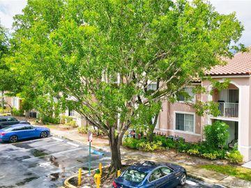12148 Saint Andrews Pl #310, Miramar, FL, 33025,