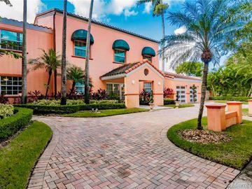 7230 W Troon Cir, Miami Lakes, FL, 33014,