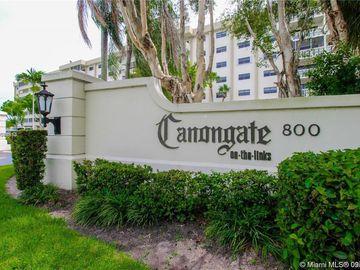 800 NE 195th St #717, Miami, FL, 33179,