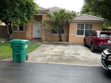 8382 SW 163rd Ct, Miami, FL, 33193,