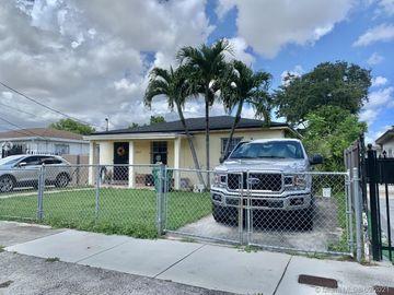 3321 NW 16th Ter, Miami, FL, 33125,