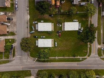 10680 SW 172nd St, Miami, FL, 33157,