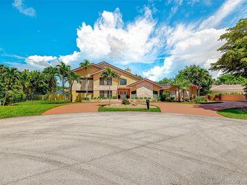 9301 SW 103rd St, Miami, FL, 33176,