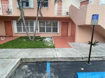 1330 NW 24th Ave #1330, Miami, FL, 33125,