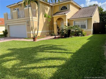 15892 SW 78th St, Miami, FL, 33193,