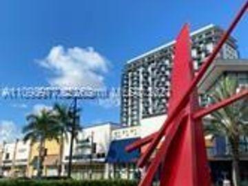 5300 Paseo Blvd #704, Doral, FL, 33166,