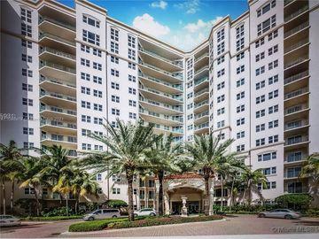 20000 E Country Club Dr #403, Aventura, FL, 33180,
