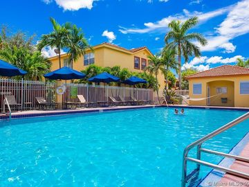 5600 NW 107th Ave #1401, Doral, FL, 33178,