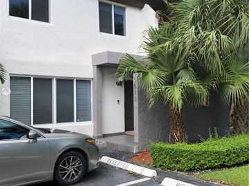 3513 NE 171st St, North Miami Beach, FL, 33160,