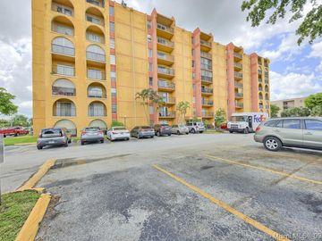4717 NW 7th St #808-10, Miami, FL, 33126,