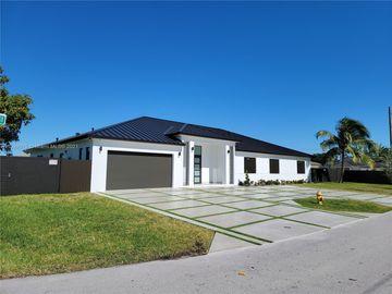 5985 SW 107th Ave, Miami, FL, 33173,