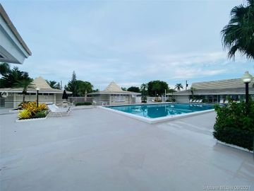 28501 SW 152nd Ave Lot #47, Homestead, FL, 33033,