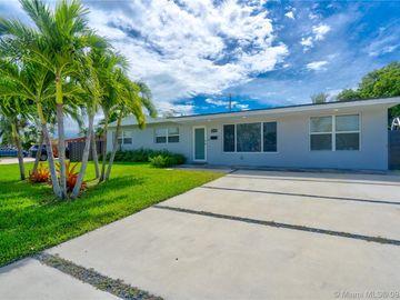 10542 SW 50th St, Miami, FL, 33165,