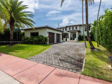 710 S Shore Dr, Miami Beach, FL, 33141,