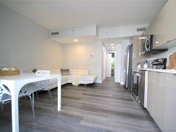 435 W 21st Street #111, Miami Beach, FL, 33139,
