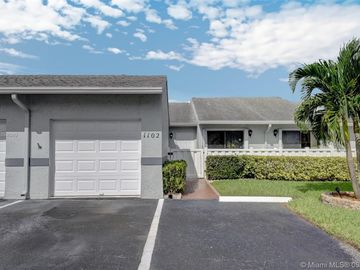 2640 Gately Dr W #1102, West Palm Beach, FL, 33415,