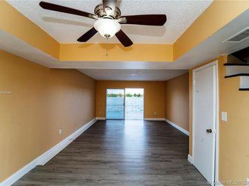 4134 SW 61st Ave #2, Davie, FL, 33314,