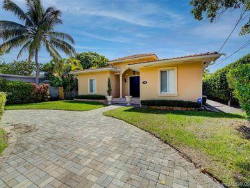 510 S Shore Dr, Miami Beach, FL, 33141,