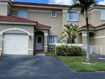14186 SW 126th Pl #0, Miami, FL, 33186,