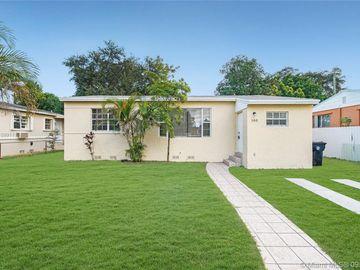 180 NE 171st St, North Miami Beach, FL, 33162,