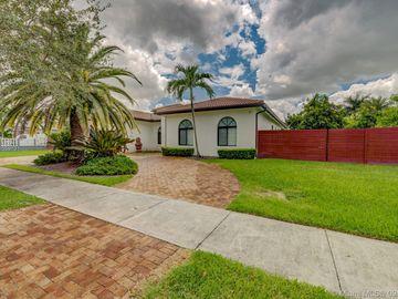 14860 SW 160th St, Miami, FL, 33187,