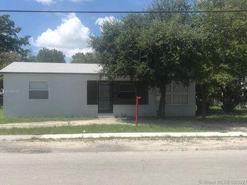 640 NE 145th St, North Miami, FL, 33161,