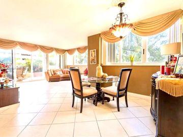 6422 Collins Ave #301, Miami Beach, FL, 33141,