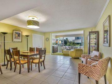 5225 Collins Ave #418, Miami Beach, FL, 33140,