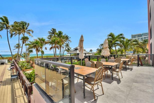 5225 Collins Ave #418