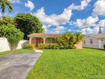 6371 SW 31st St, Miami, FL, 33155,