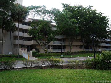 7011 Environ Blvd #112, Lauderhill, FL, 33319,