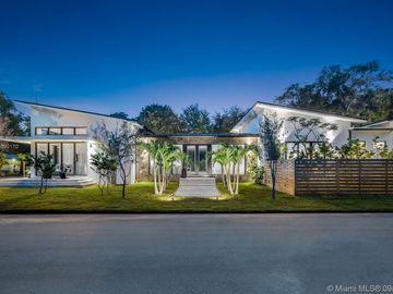 899 NE 92 Street, Miami Shores, FL, 33138,