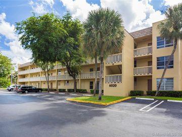 6020 NW 64th Ave #312, Tamarac, FL, 33319,