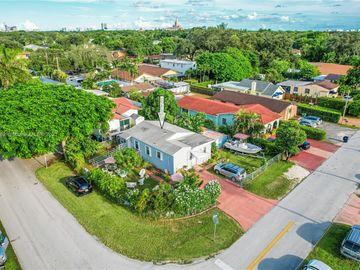 5836 SW 22nd St, Miami, FL, 33155,