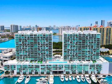 400 Sunny Isles Blvd #1021, Sunny Isles Beach, FL, 33160,