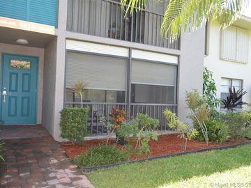 9815 Pineapple Tree Dr #108, Boynton Beach, FL, 33436,