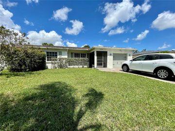 10735 Eland St, Boca Raton, FL, 33428,