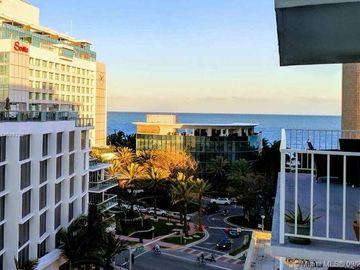 2829 Indian Creek Dr #610, Miami Beach, FL, 33140,