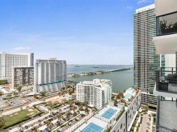 501 NE 31st St #2210, Miami, FL, 33137,