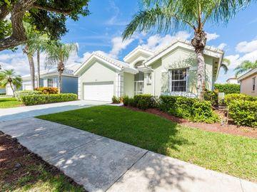 2655 SE 4th Pl, Homestead, FL, 33033,