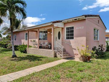 4062 E 1st Ave, Hialeah, FL, 33013,